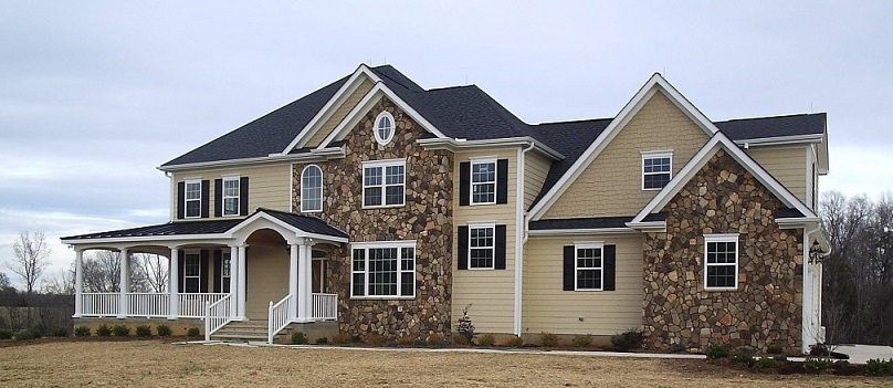North carolina real estate visit our new construction link to view new home projects in north carolina malvernweather Image collections